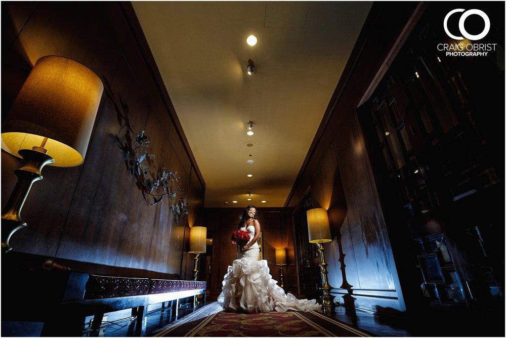 200 Peachtree Southern Exchange Atlanta Wedding_0019.jpg