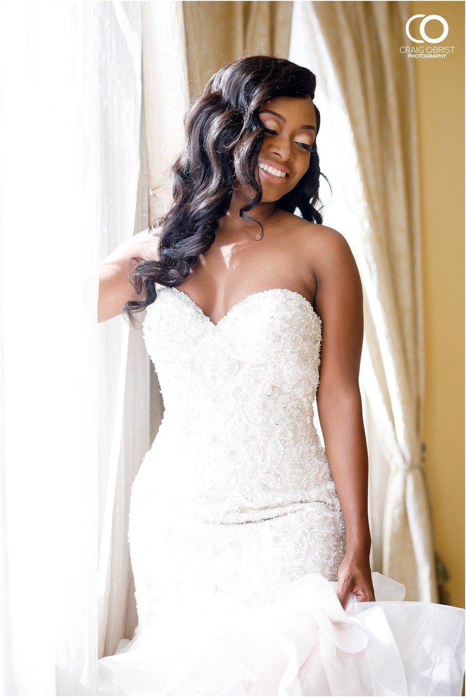 200 Peachtree Southern Exchange Atlanta Wedding_0018.jpg