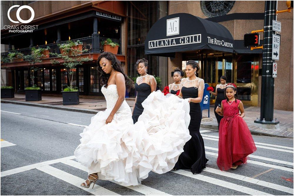 200 Peachtree Southern Exchange Atlanta Wedding_0021.jpg