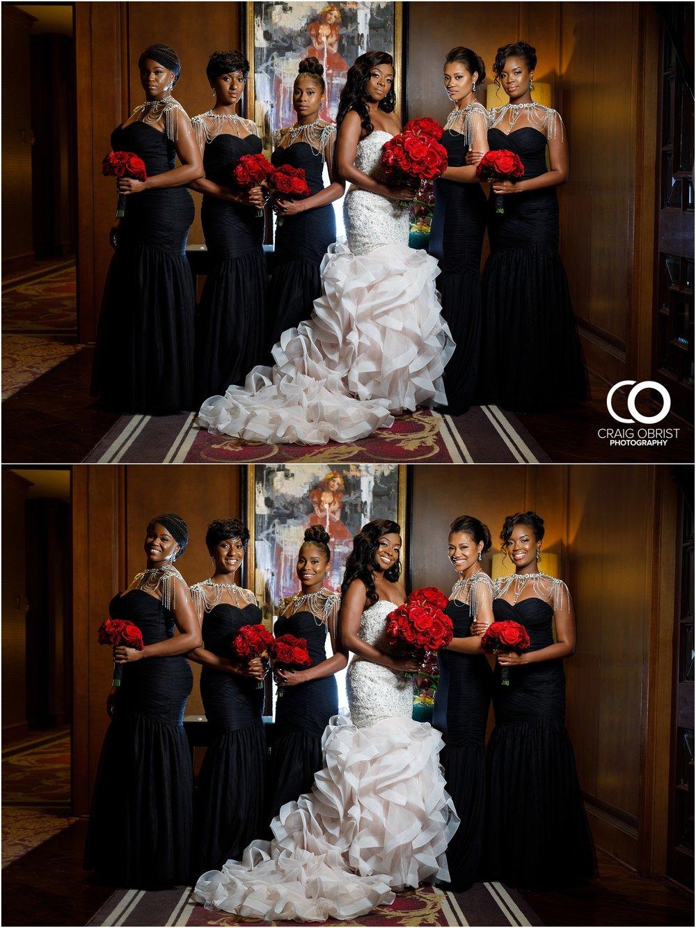 200 Peachtree Southern Exchange Atlanta Wedding_0020.jpg