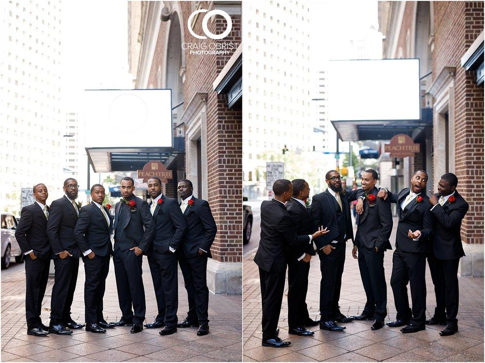 200 Peachtree Southern Exchange Atlanta Wedding_0034.jpg