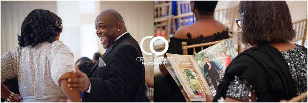 200 Peachtree Southern Exchange Atlanta Wedding_0041.jpg