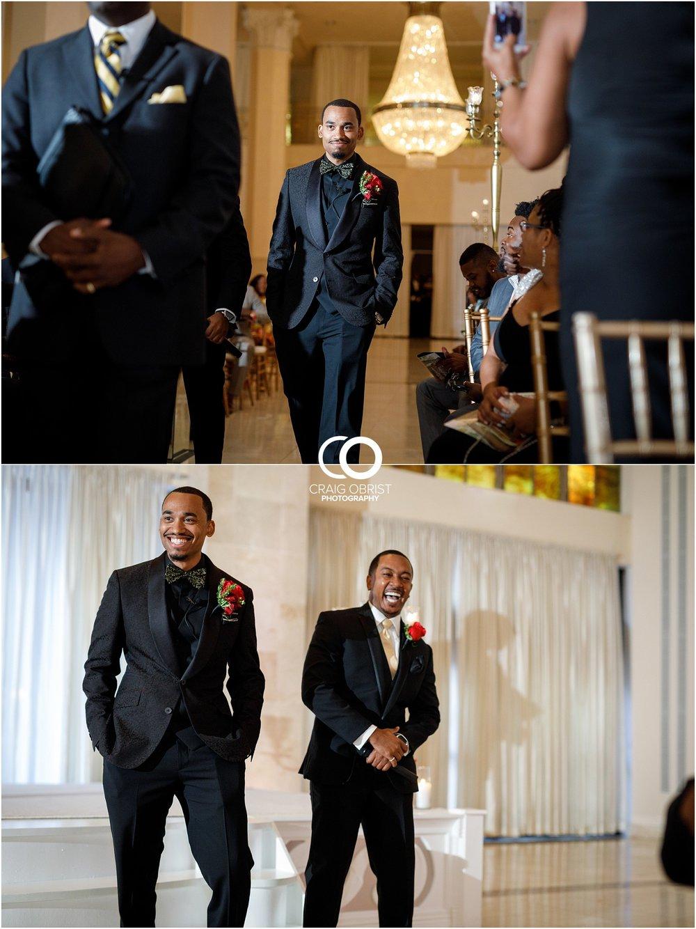 200 Peachtree Southern Exchange Atlanta Wedding_0042.jpg
