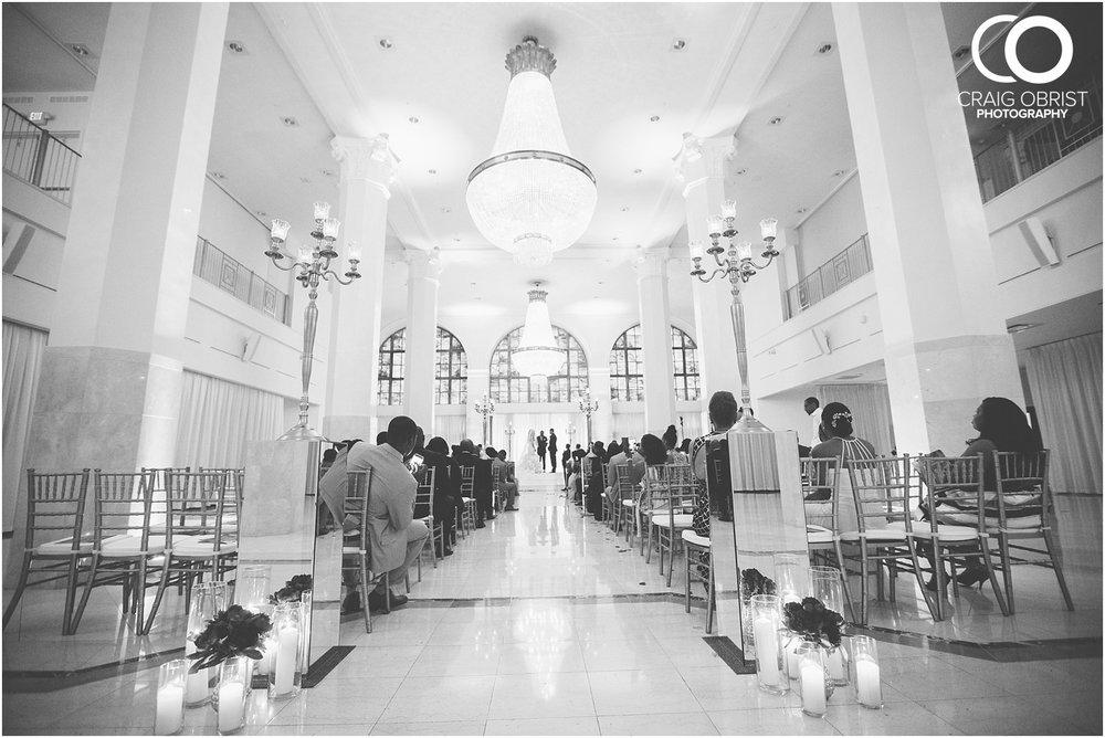 200 Peachtree Southern Exchange Atlanta Wedding_0045.jpg