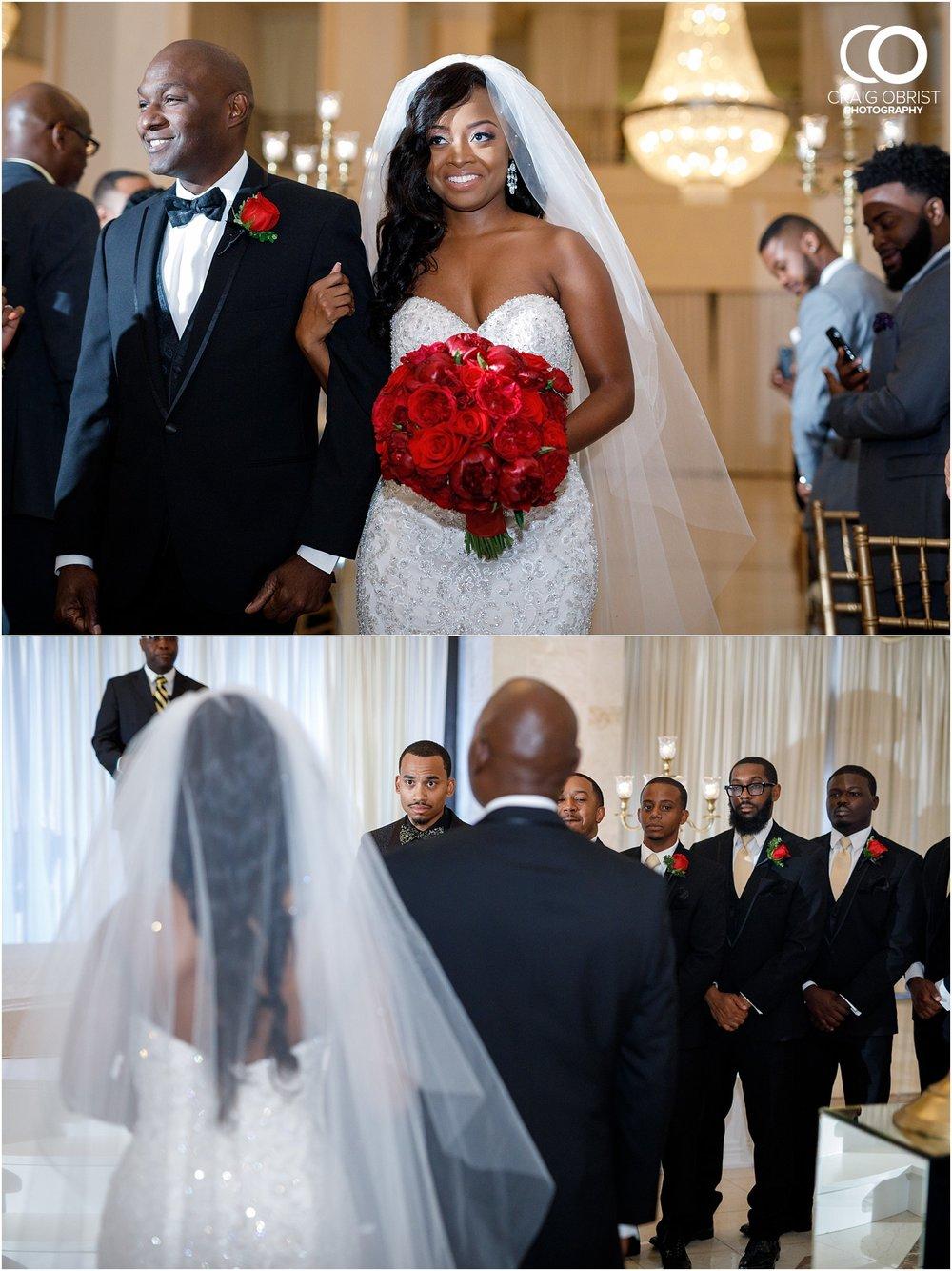 200 Peachtree Southern Exchange Atlanta Wedding_0044.jpg
