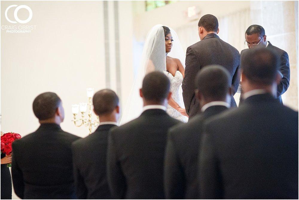 200 Peachtree Southern Exchange Atlanta Wedding_0046.jpg