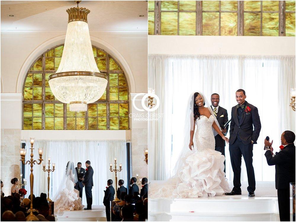 200 Peachtree Southern Exchange Atlanta Wedding_0047.jpg