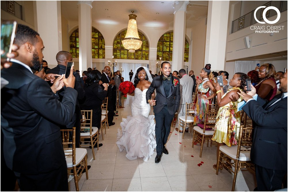 200 Peachtree Southern Exchange Atlanta Wedding_0048.jpg