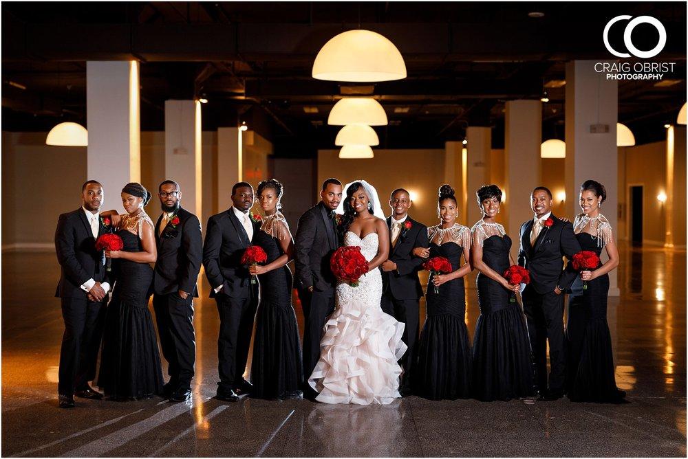 200 Peachtree Southern Exchange Atlanta Wedding_0050.jpg