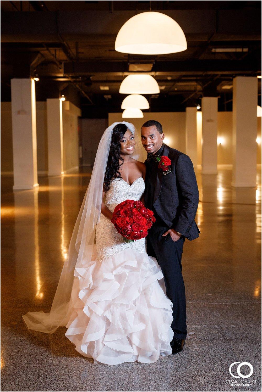 200 Peachtree Southern Exchange Atlanta Wedding_0049.jpg