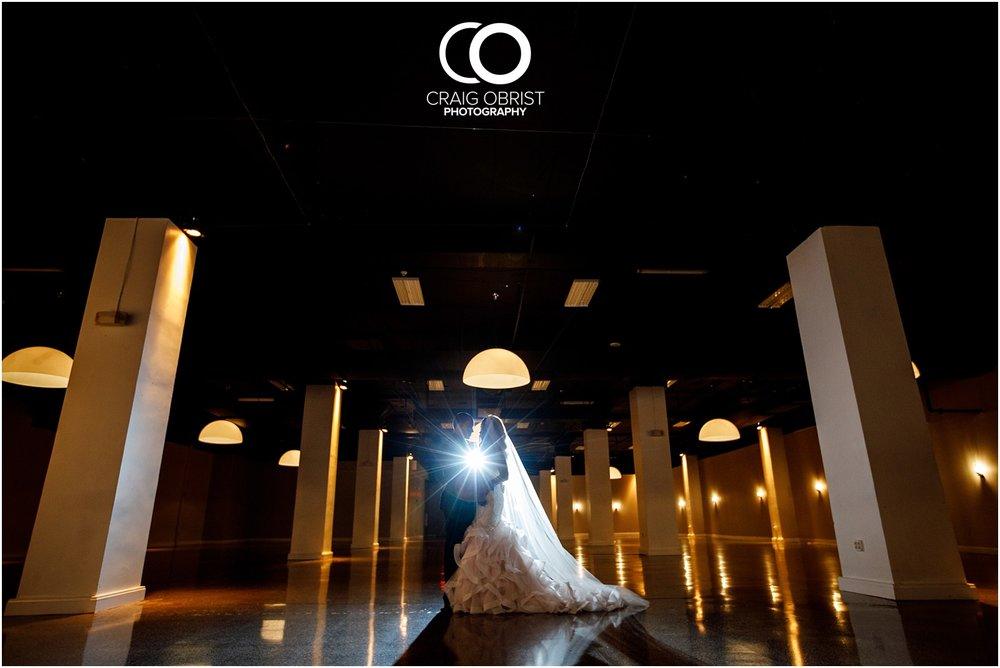 200 Peachtree Southern Exchange Atlanta Wedding_0051.jpg