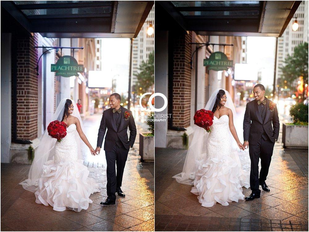 200 Peachtree Southern Exchange Atlanta Wedding_0052.jpg