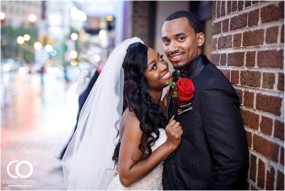 200 Peachtree Southern Exchange Atlanta Wedding_0054.jpg