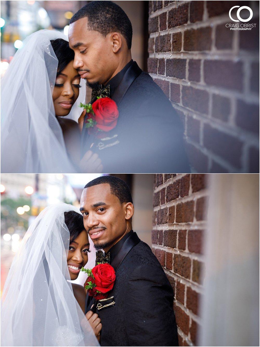 200 Peachtree Southern Exchange Atlanta Wedding_0055.jpg