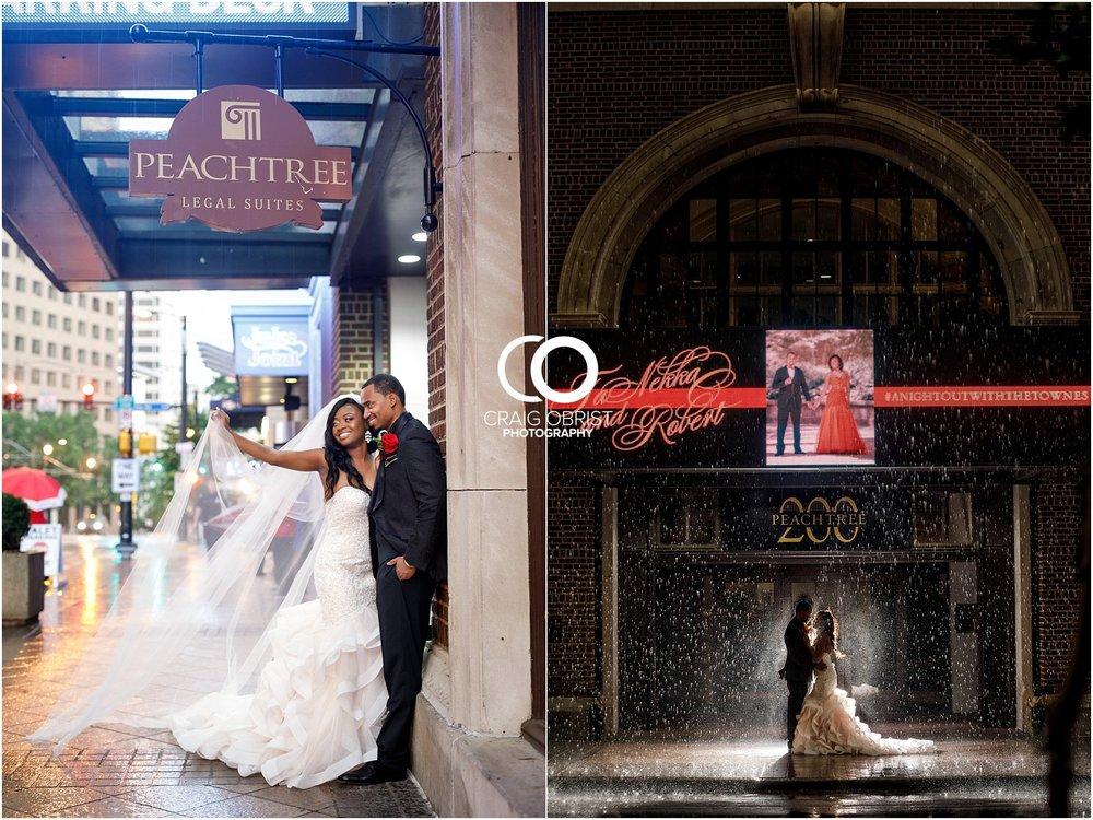 200 Peachtree Southern Exchange Atlanta Wedding_0056.jpg