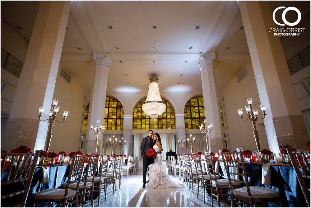 200 Peachtree Southern Exchange Atlanta Wedding_0057.jpg
