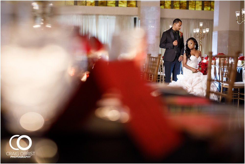 200 Peachtree Southern Exchange Atlanta Wedding_0059.jpg