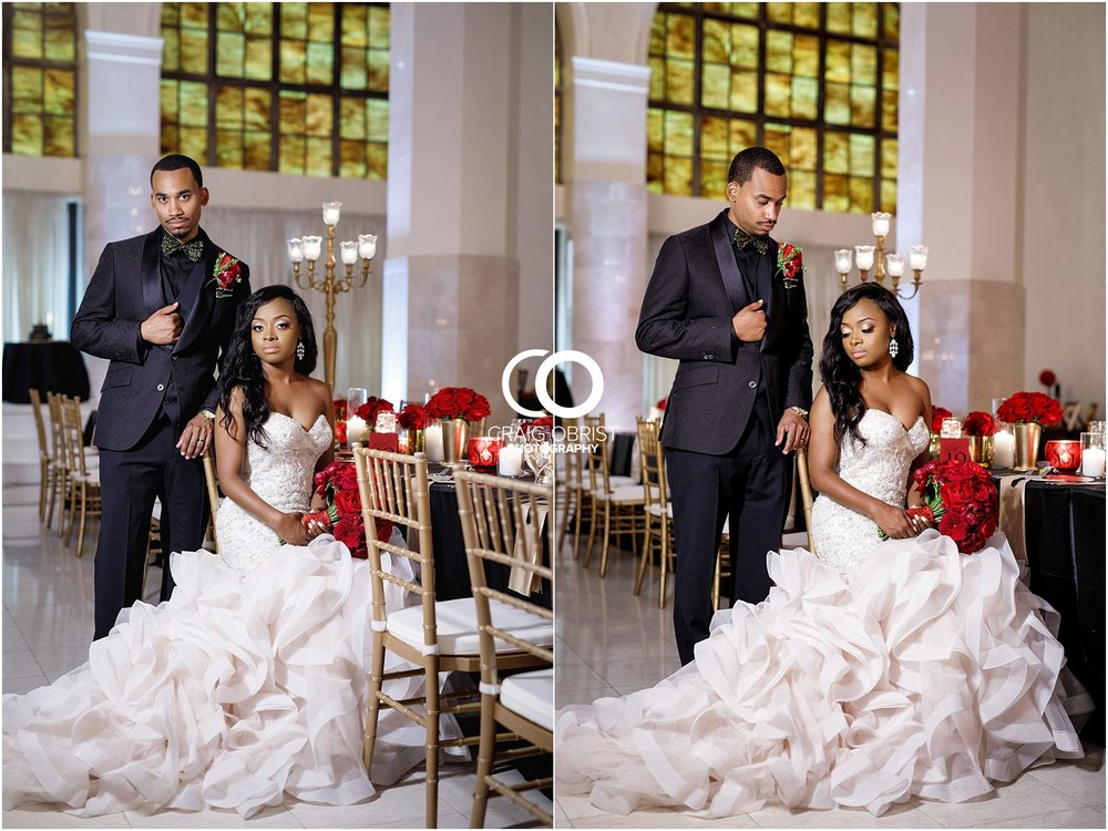 200 Peachtree Southern Exchange Atlanta Wedding_0058.jpg
