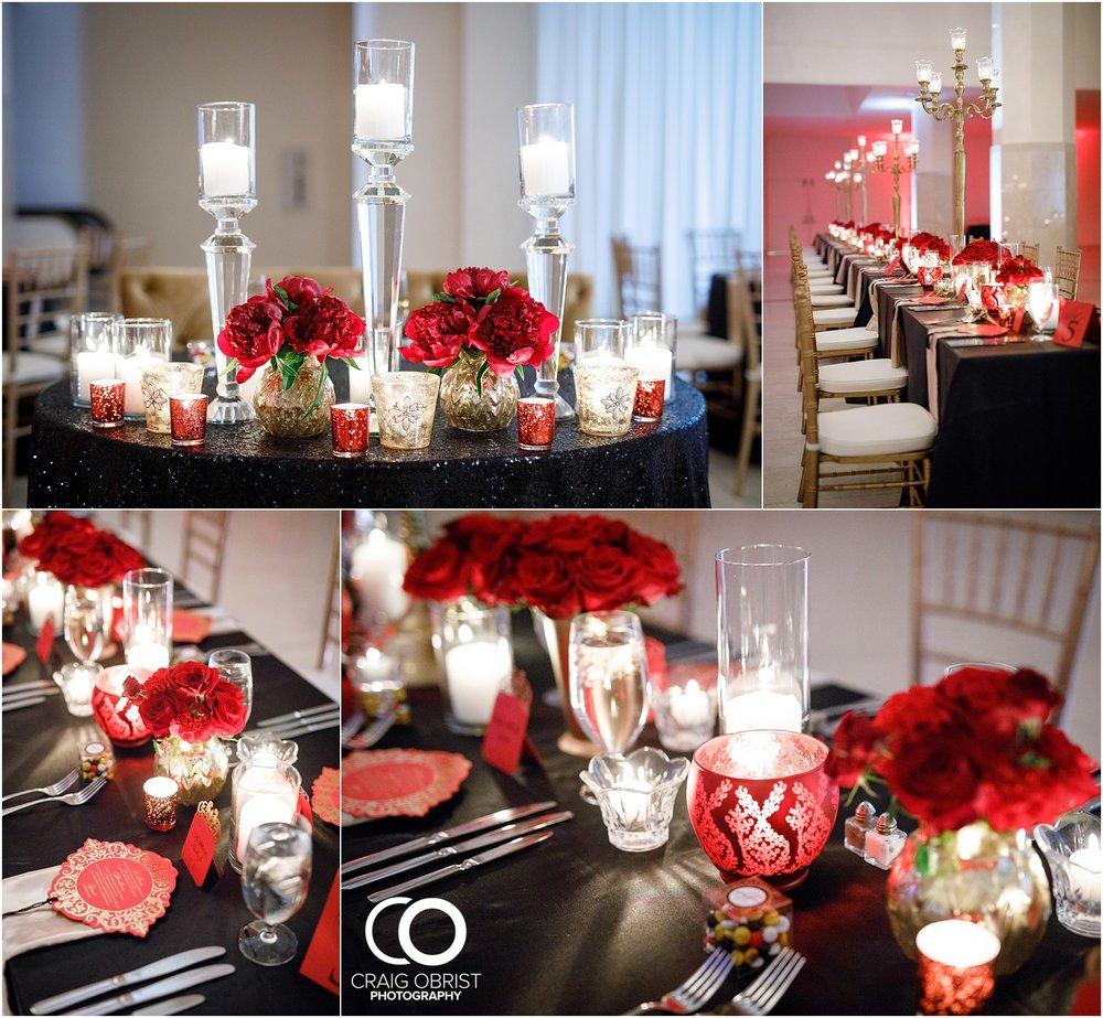 200 Peachtree Southern Exchange Atlanta Wedding_0063.jpg
