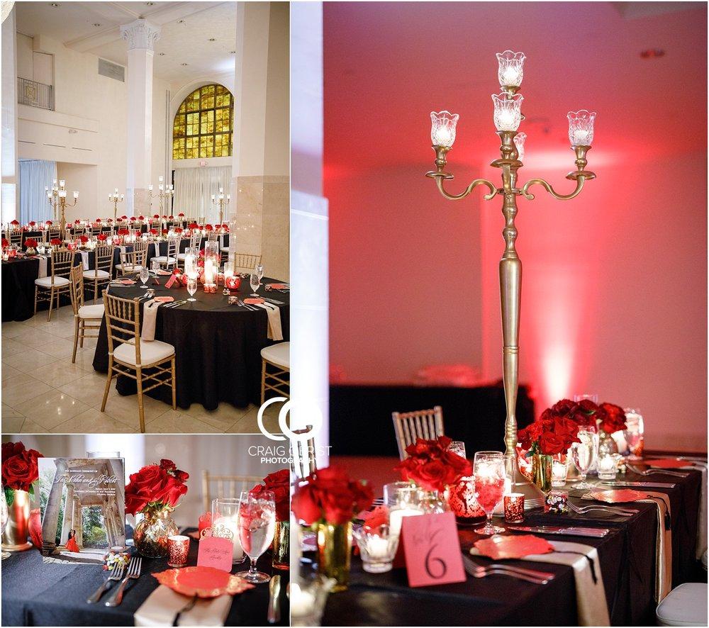 200 Peachtree Southern Exchange Atlanta Wedding_0065.jpg