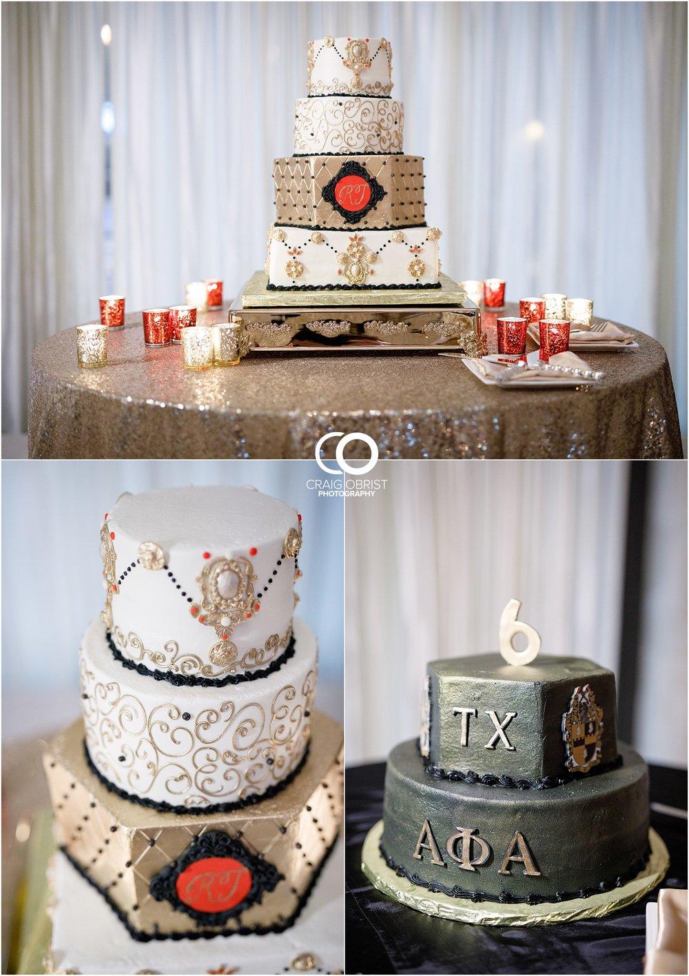 200 Peachtree Southern Exchange Atlanta Wedding_0064.jpg