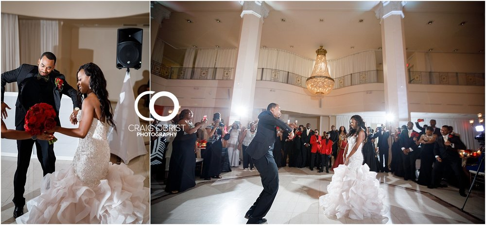 200 Peachtree Southern Exchange Atlanta Wedding_0066.jpg