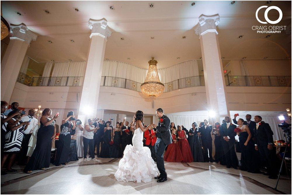 200 Peachtree Southern Exchange Atlanta Wedding_0068.jpg
