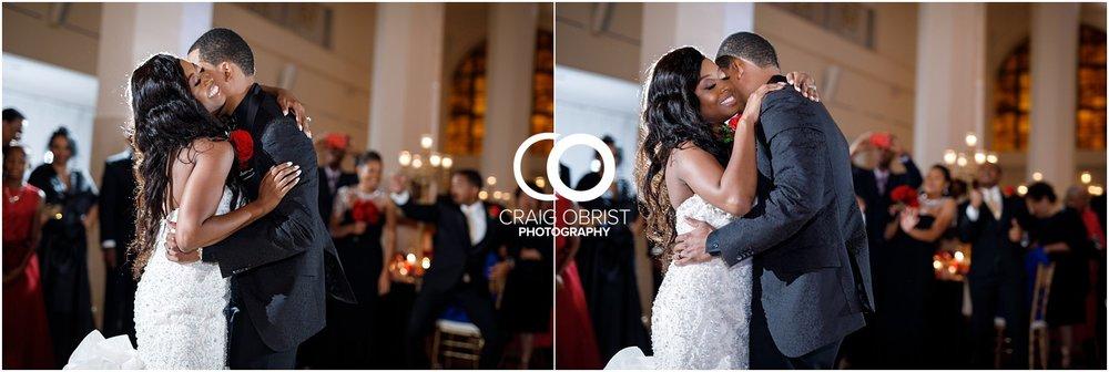 200 Peachtree Southern Exchange Atlanta Wedding_0069.jpg