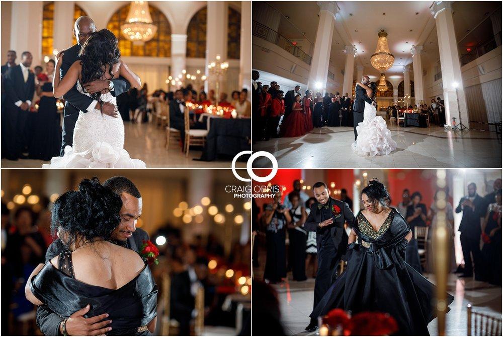 200 Peachtree Southern Exchange Atlanta Wedding_0070.jpg