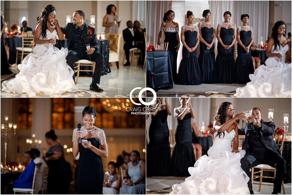 200 Peachtree Southern Exchange Atlanta Wedding_0071.jpg