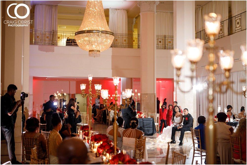 200 Peachtree Southern Exchange Atlanta Wedding_0072.jpg