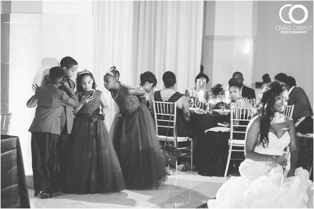 200 Peachtree Southern Exchange Atlanta Wedding_0073.jpg