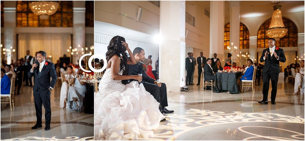 200 Peachtree Southern Exchange Atlanta Wedding_0074.jpg