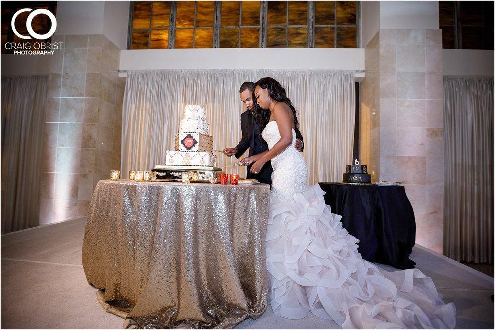 200 Peachtree Southern Exchange Atlanta Wedding_0075.jpg