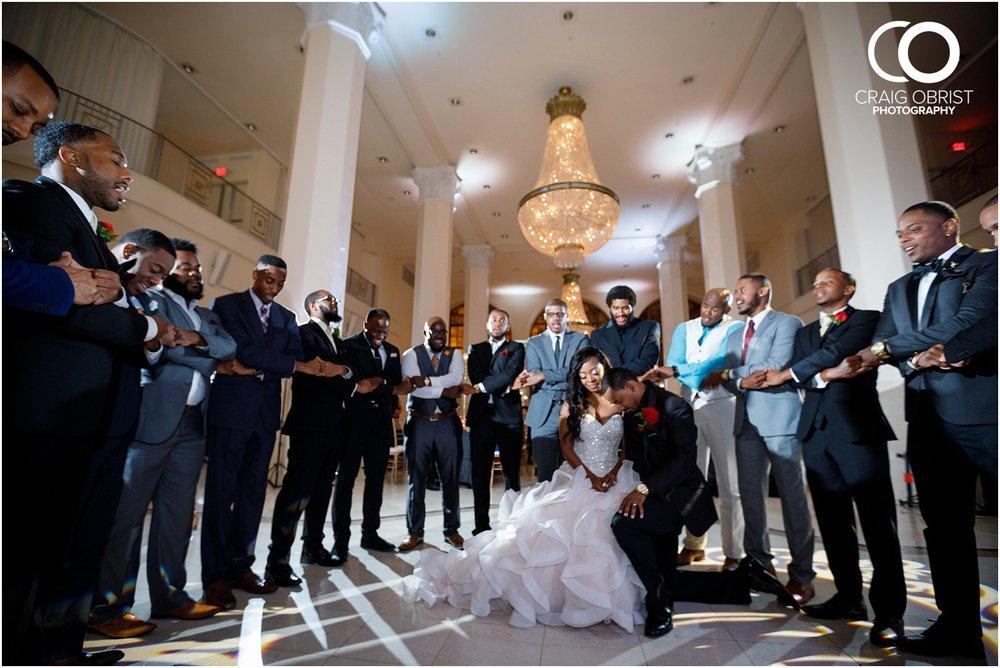 200 Peachtree Southern Exchange Atlanta Wedding_0077.jpg