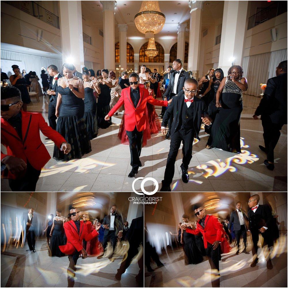 200 Peachtree Southern Exchange Atlanta Wedding_0076.jpg