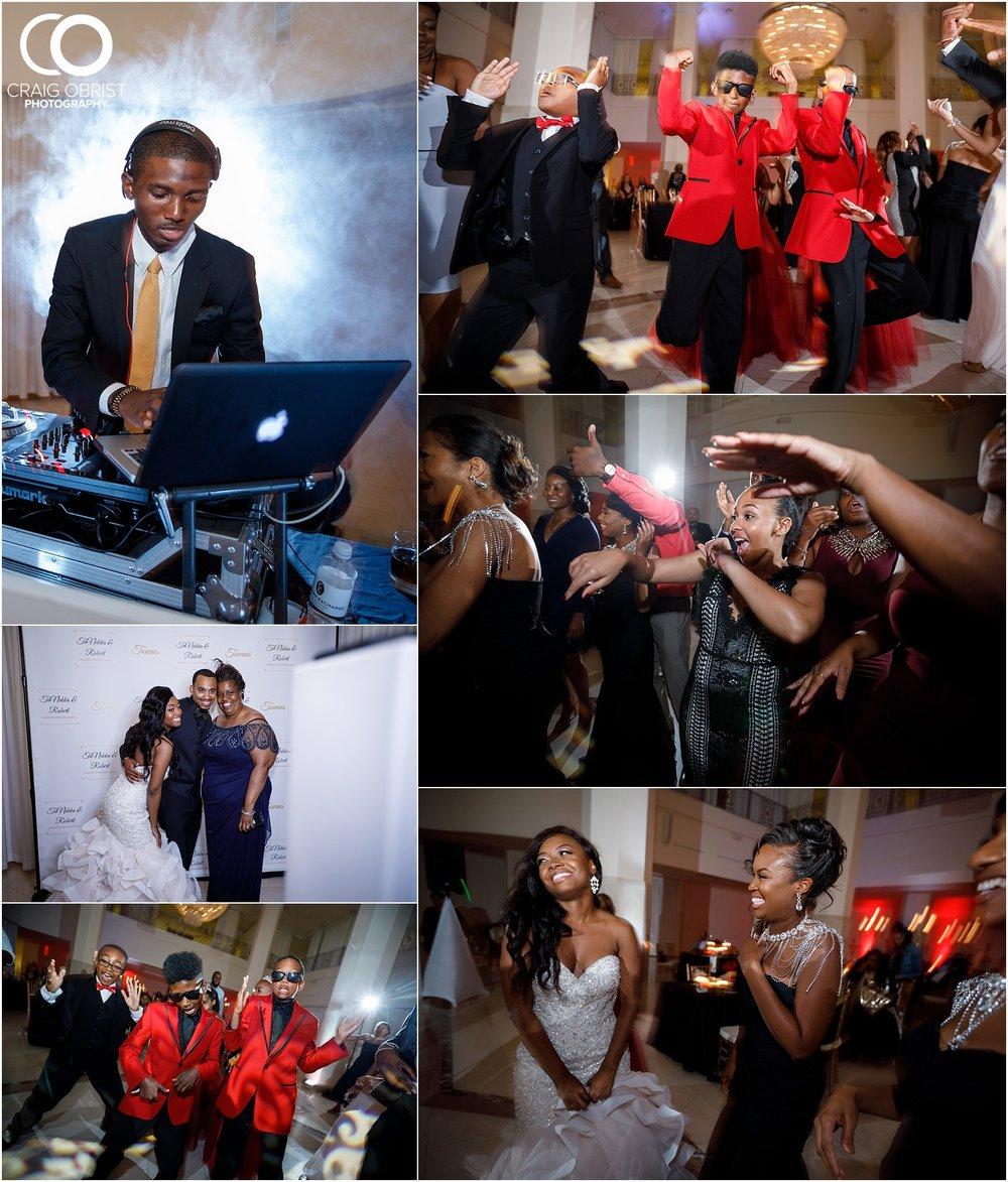 200 Peachtree Southern Exchange Atlanta Wedding_0080.jpg
