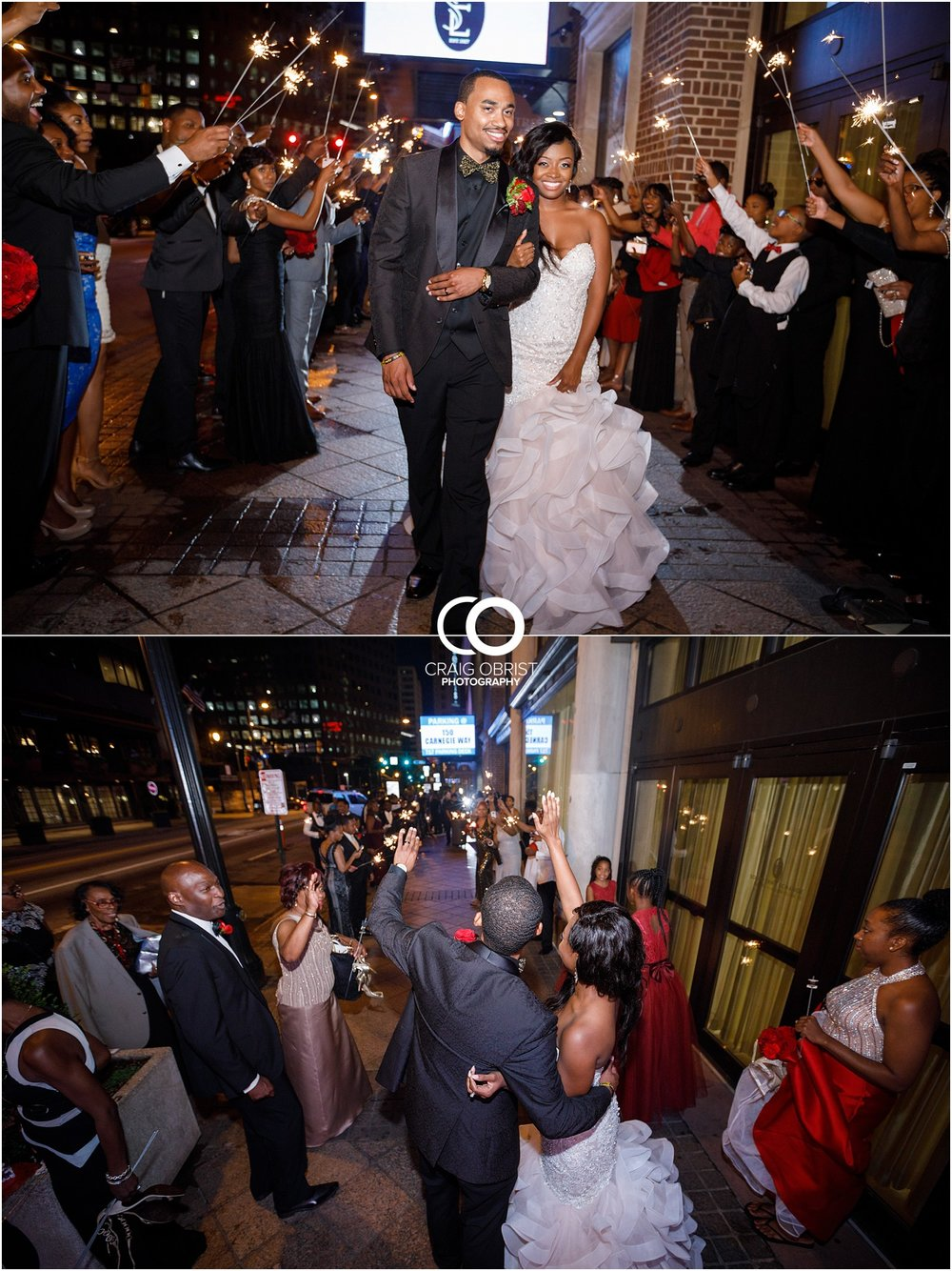 200 Peachtree Southern Exchange Atlanta Wedding_0082.jpg