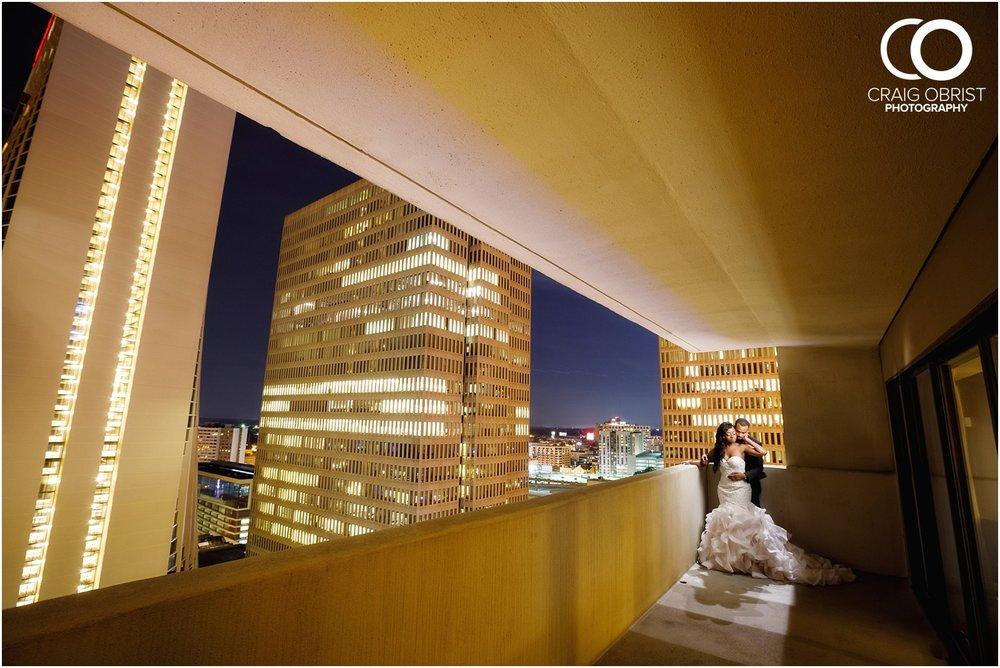 200 Peachtree Southern Exchange Atlanta Wedding_0085.jpg