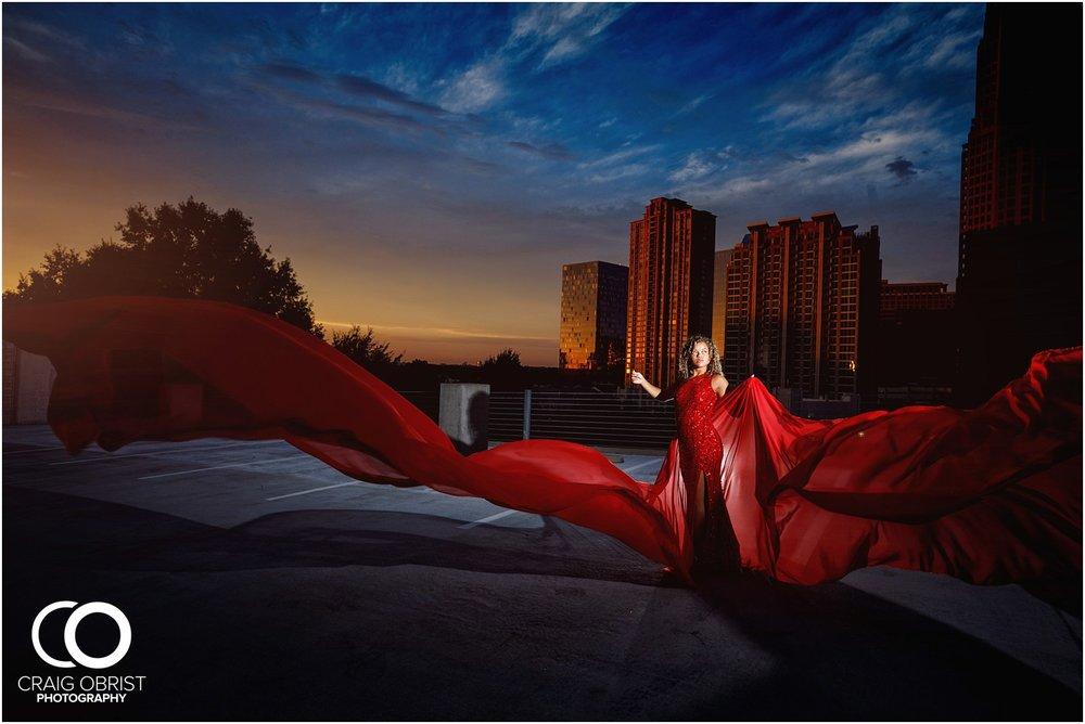 Lenox Park Buckhead Atlanta Skyline Senior Portraits_0021.jpg