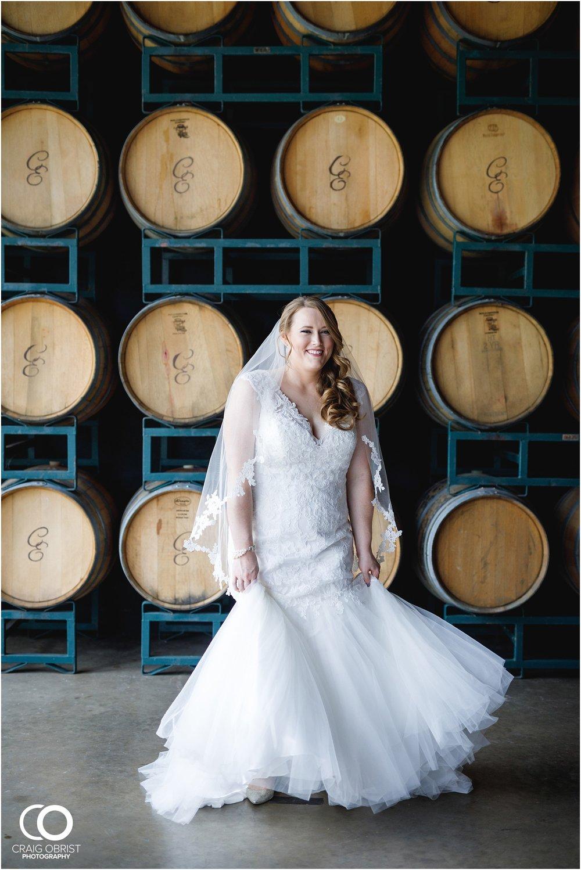 Chateau Elan Wedding Atlanta Georgia Vineyard sunset wedding_0018.jpg