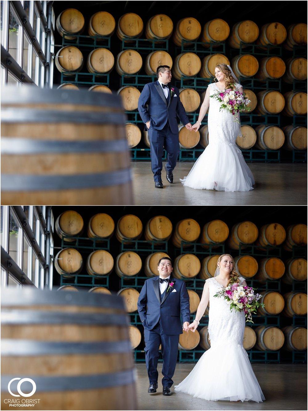 Chateau Elan Wedding Atlanta Georgia Vineyard sunset wedding_0046.jpg