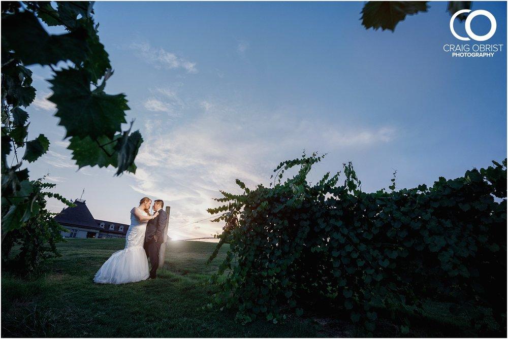 Chateau Elan Wedding Atlanta Georgia Vineyard sunset wedding_0079.jpg