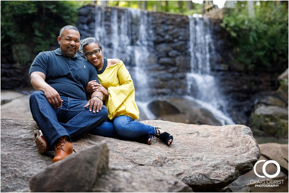Life University Waterfall Marietta Square Engagment Portraits_0006.jpg