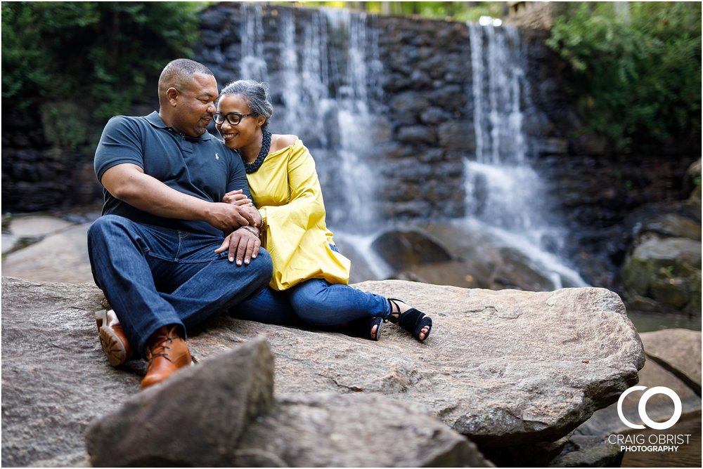 Life University Waterfall Marietta Square Engagment Portraits_0007.jpg
