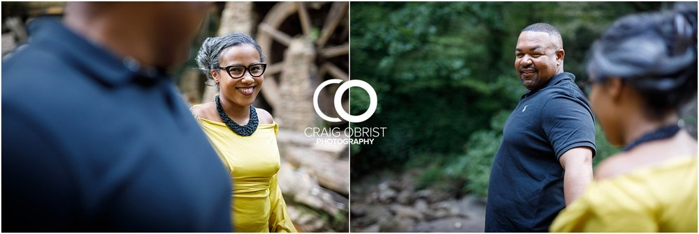 Life University Waterfall Marietta Square Engagment Portraits_0010.jpg