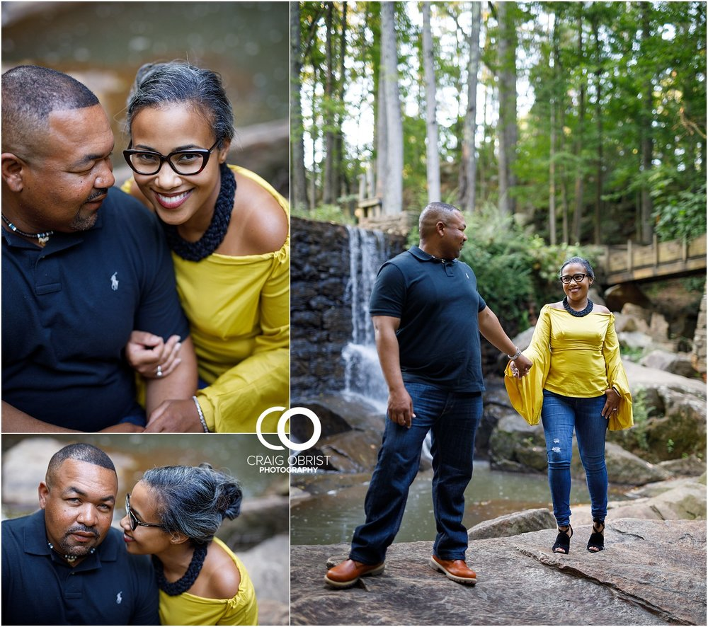 Life University Waterfall Marietta Square Engagment Portraits_0009.jpg