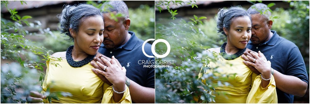 Life University Waterfall Marietta Square Engagment Portraits_0013.jpg