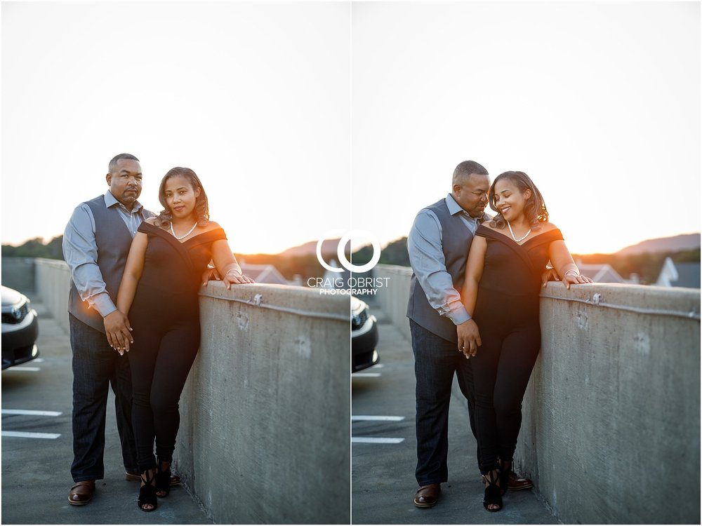 Life University Waterfall Marietta Square Engagment Portraits_0015.jpg