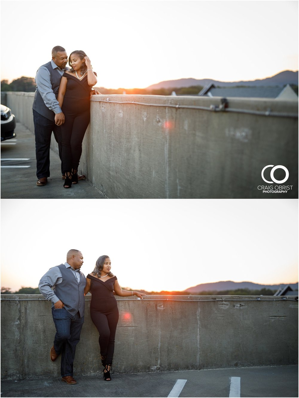 Life University Waterfall Marietta Square Engagment Portraits_0017.jpg